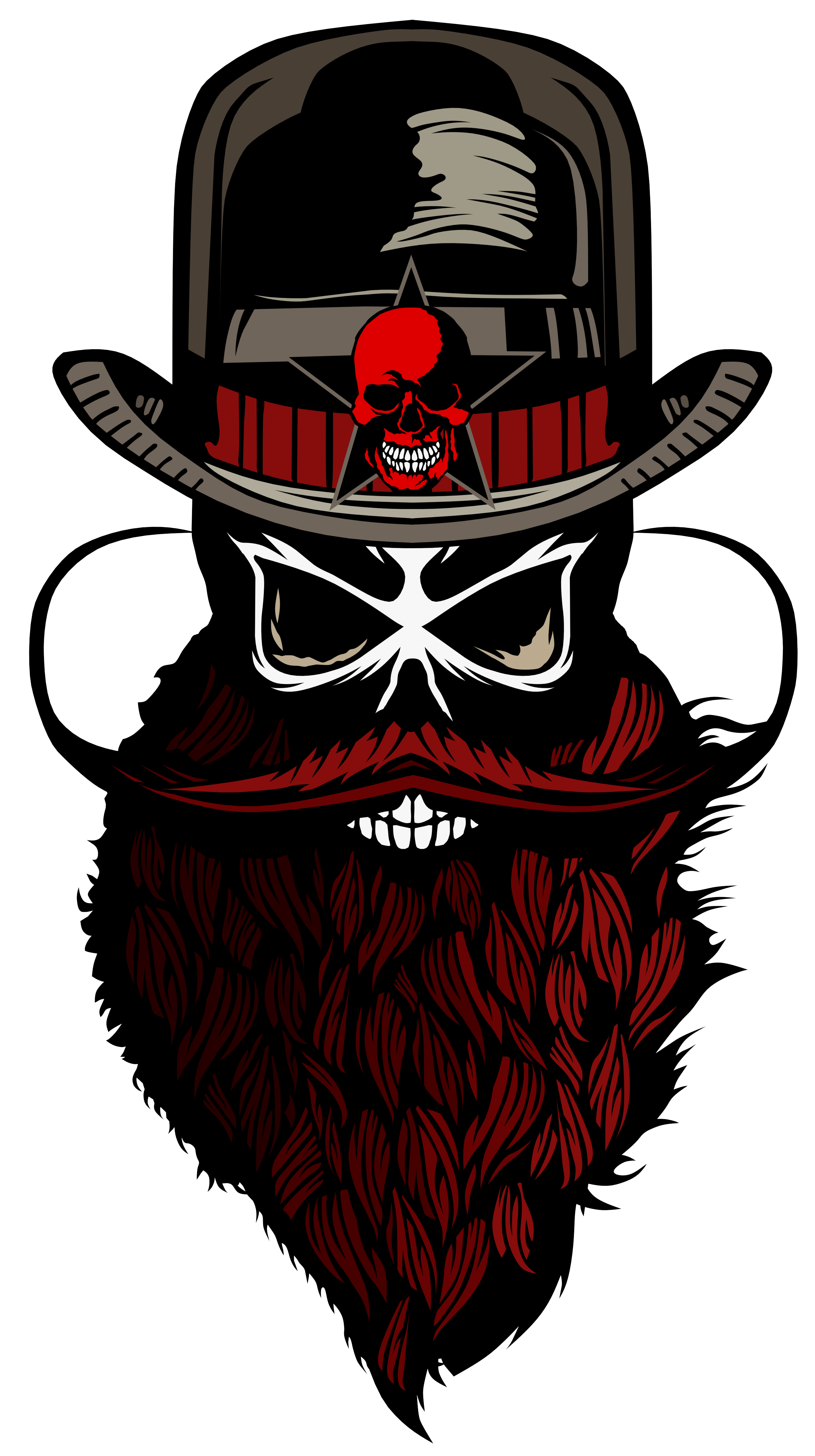 Grim reaper clipart hipster, Grim reaper hipster ...