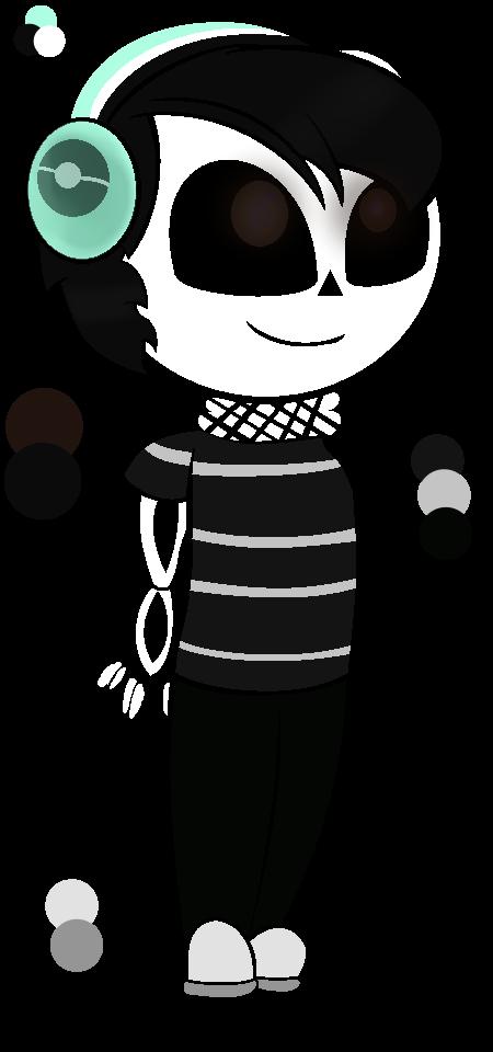 Grim reaper clipart pixel art. Oldest son of the