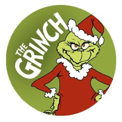 Free cliparts download clip. Grinch clipart