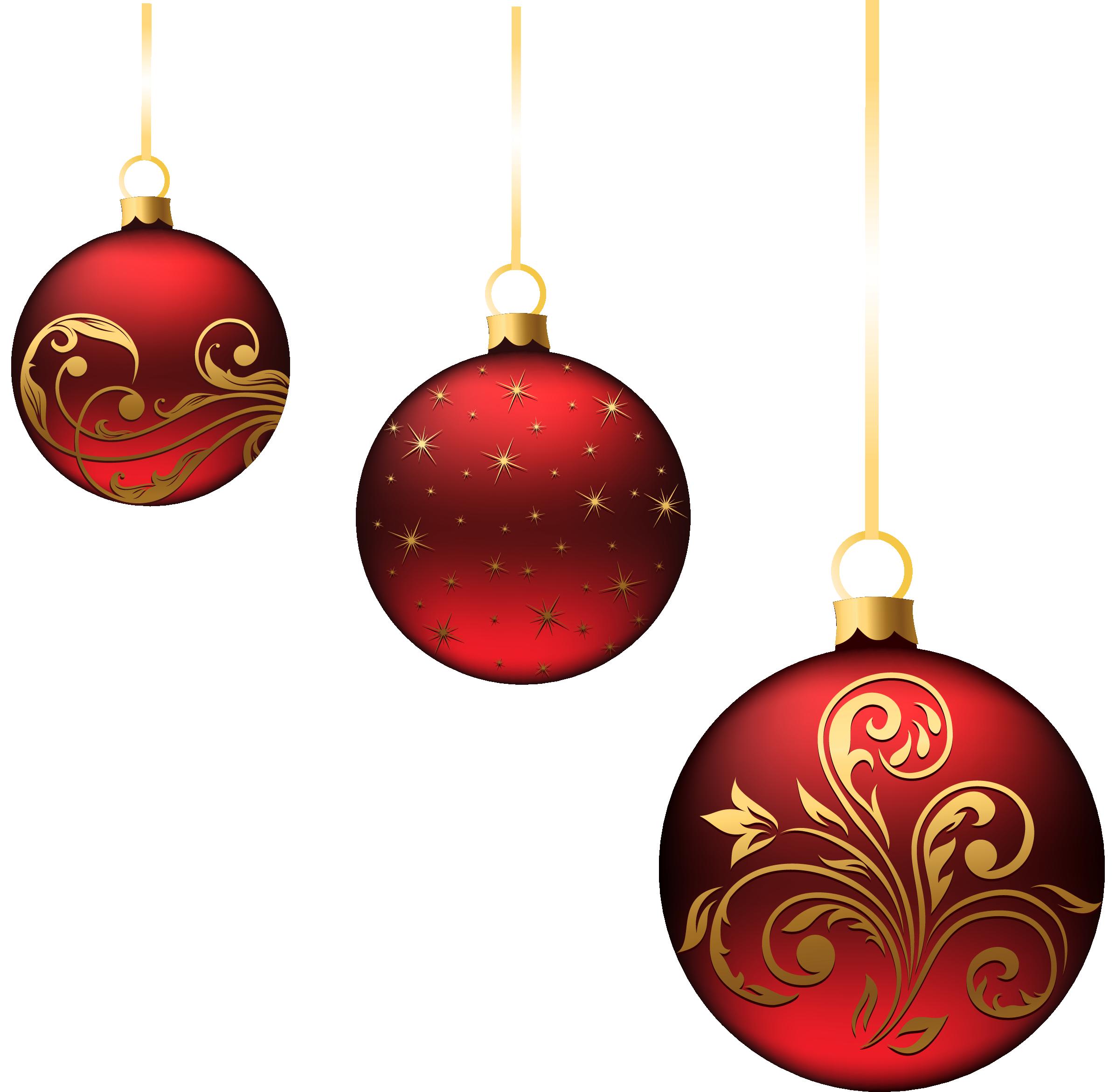Christmas red balls ornaments. Grinch clipart broken ornament