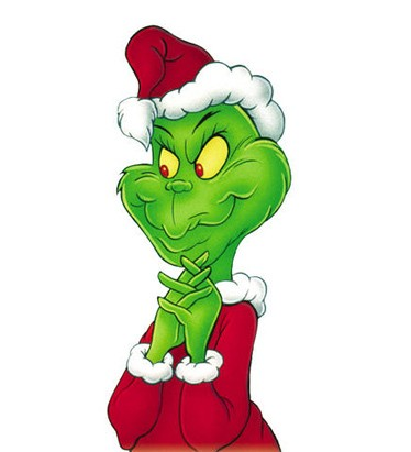 Grinch clipart cartoon. Huge collection of christmas