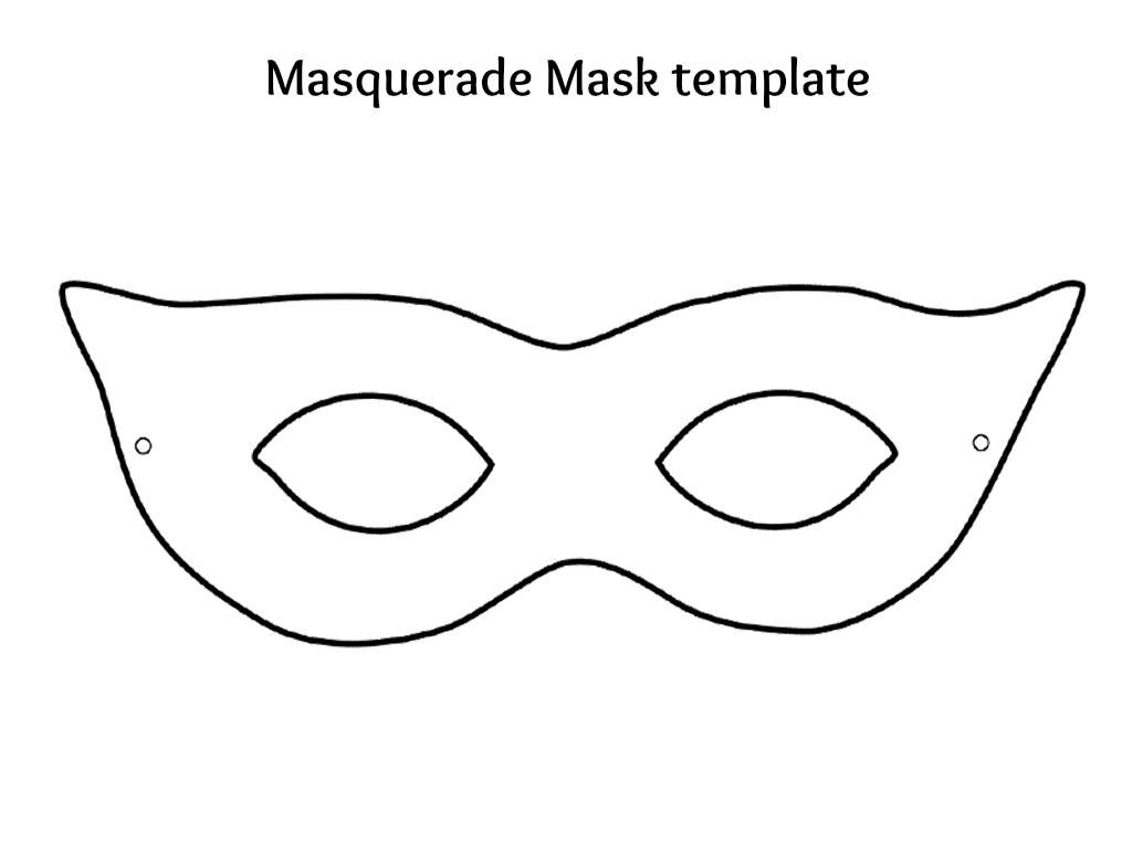 Best photos of party. Mask clipart criminal