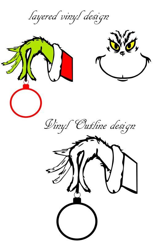 Grinch clipart hand on hip. Pin by becky heath