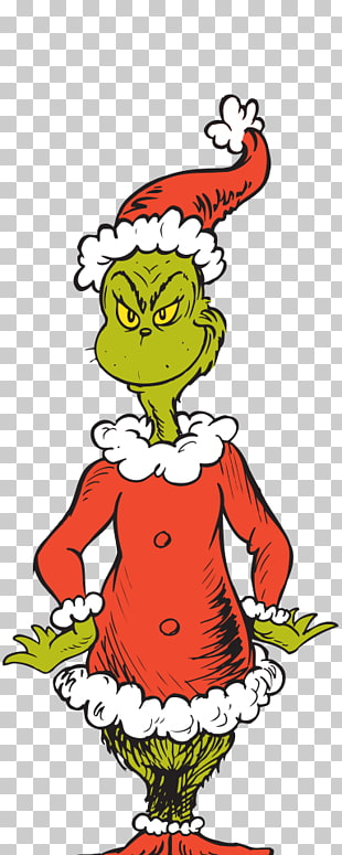 png cliparts for. Grinch clipart hand on hip