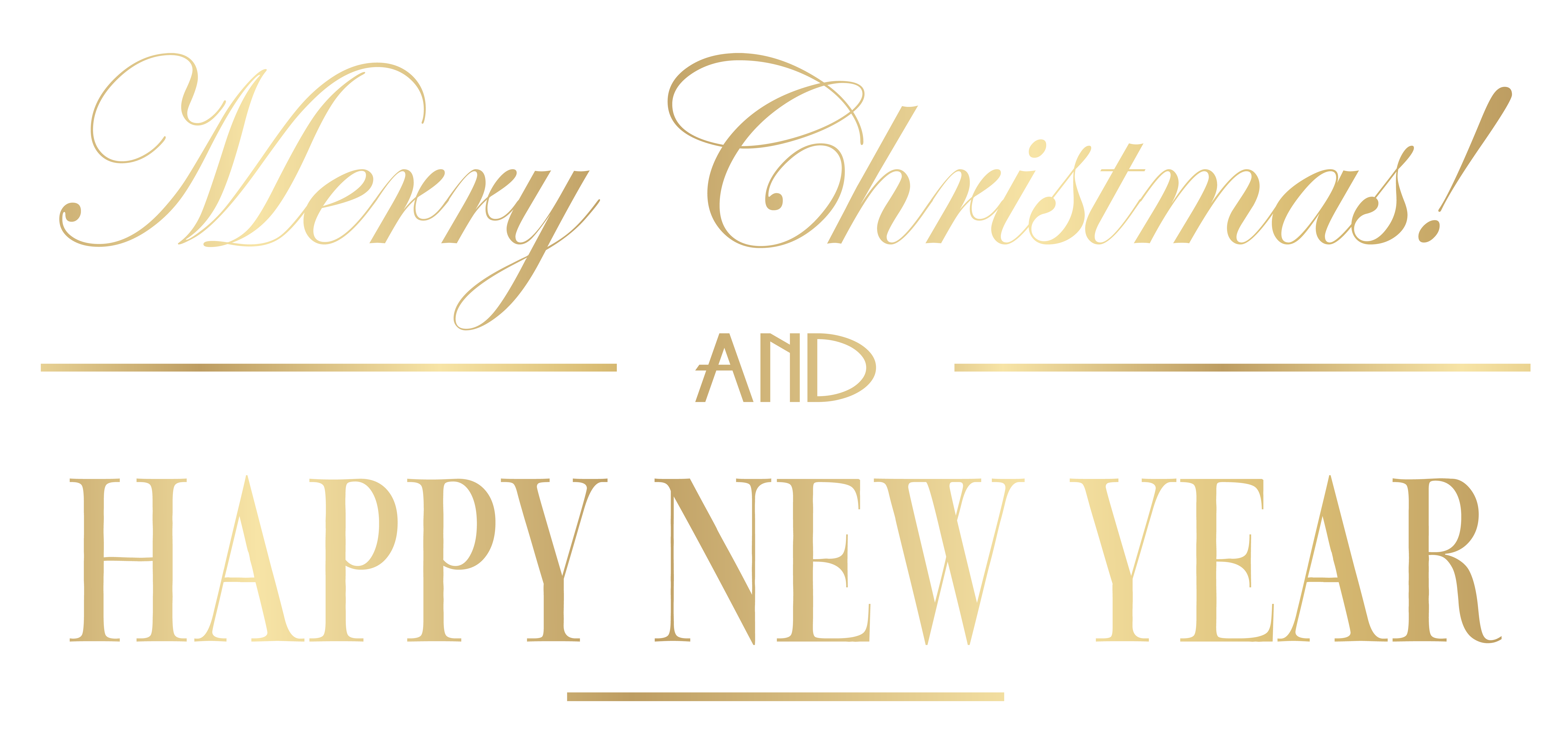 grinch clipart happy new year grinch happy new year transparent free for download on webstockreview 2020 webstockreview