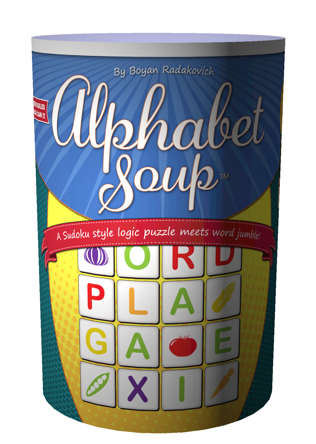English literature and sexuality. Soup clipart word