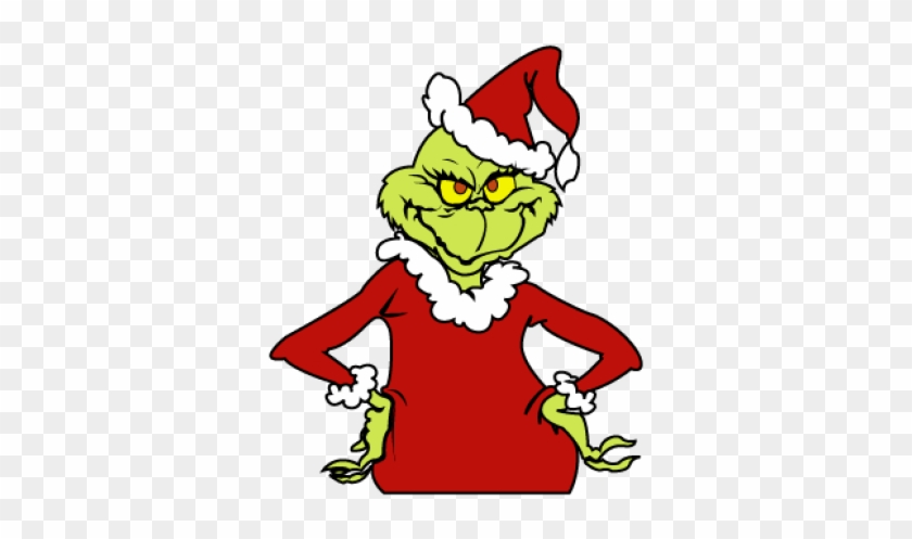 Grinch clipart side. Download free png who