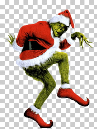 png cliparts for. Grinch clipart sneaky