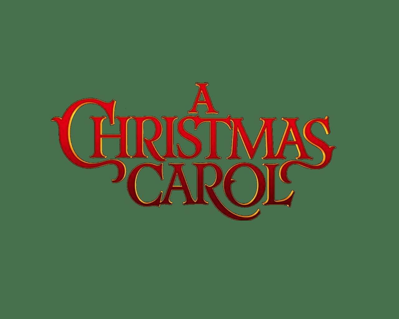 logo clipart christmas