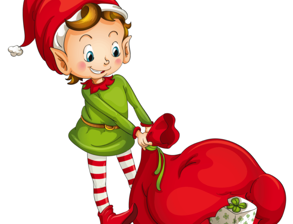 Christmas mouse poem merry. Grinch clipart upside down
