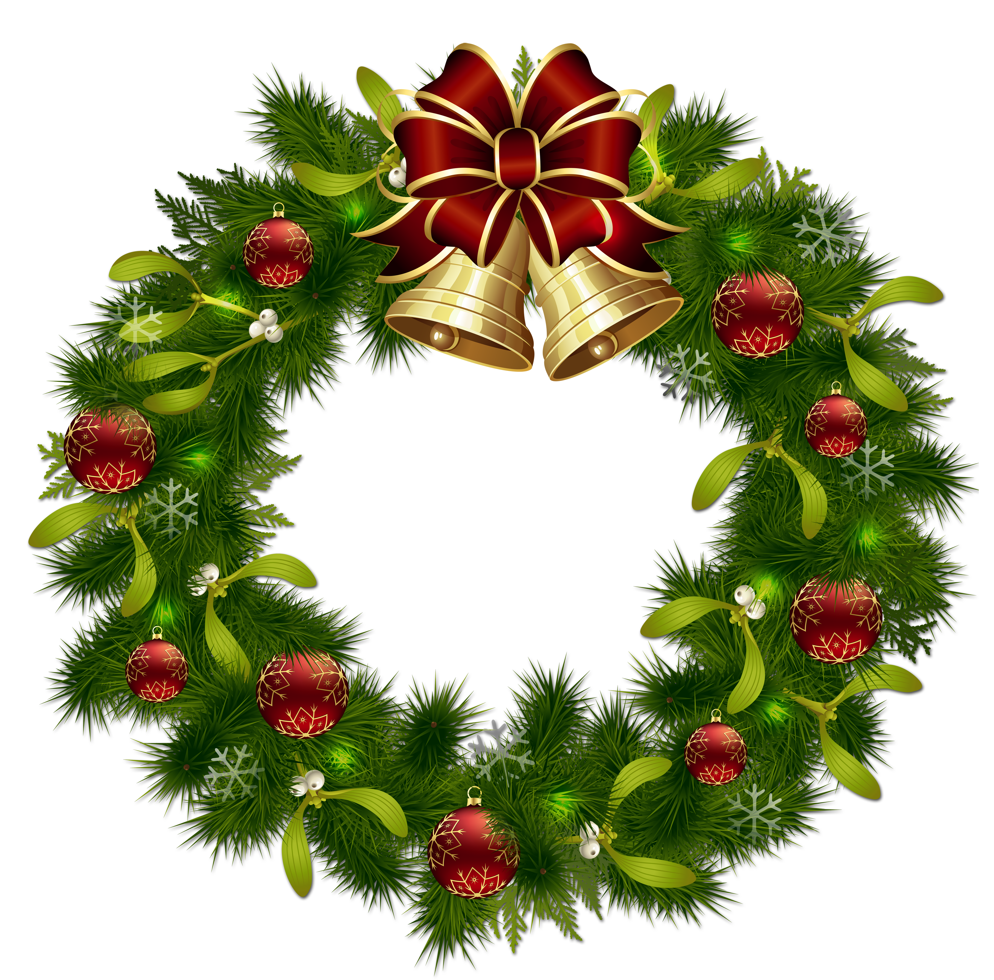 Poinsettia clipart swag.  collection of wreath