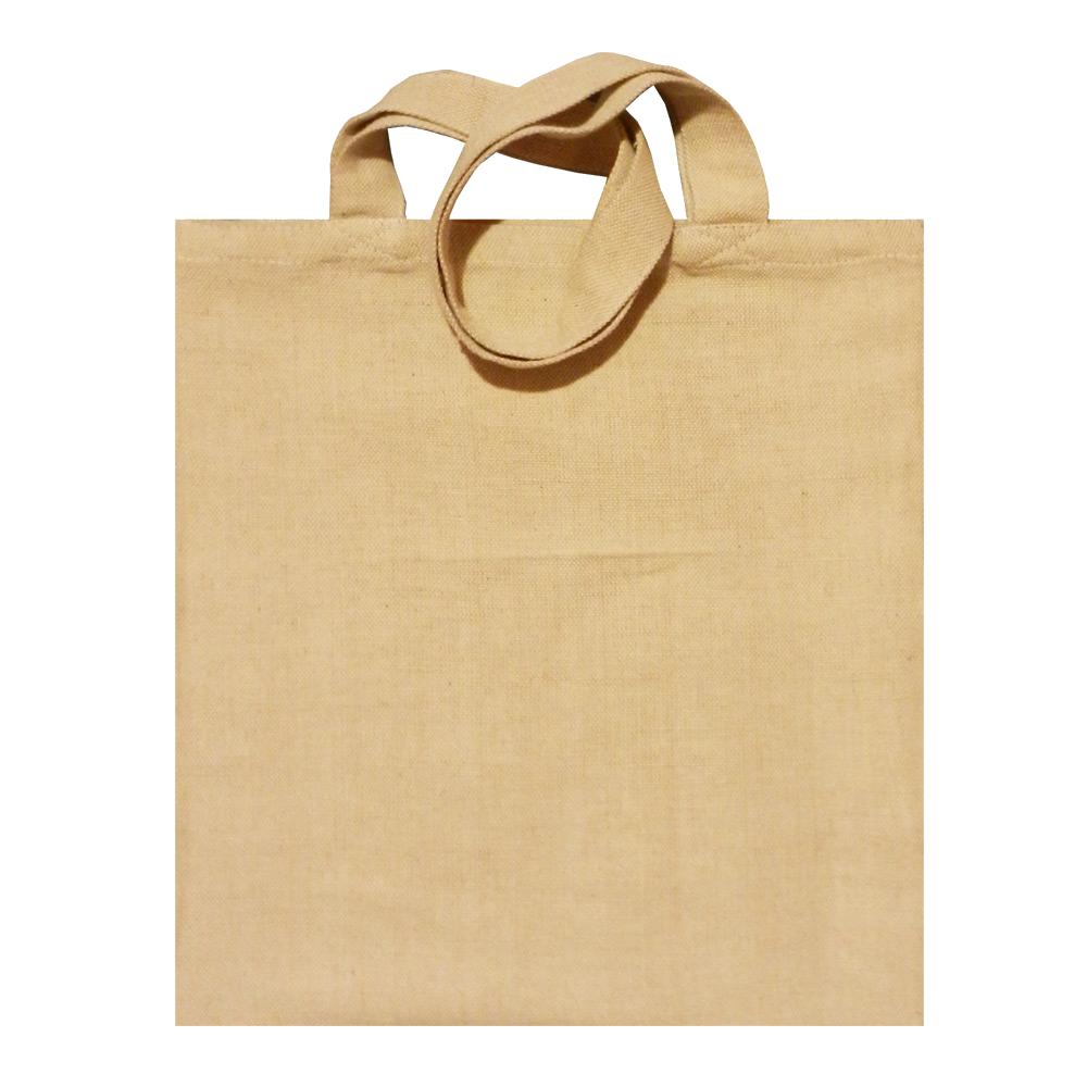 Shopping Bag PNG Image - PurePNG | Free transparent CC0 PNG Image ...