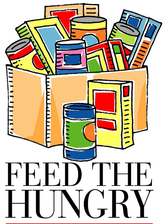 Free bank cliparts download. Volunteering clipart food pantry