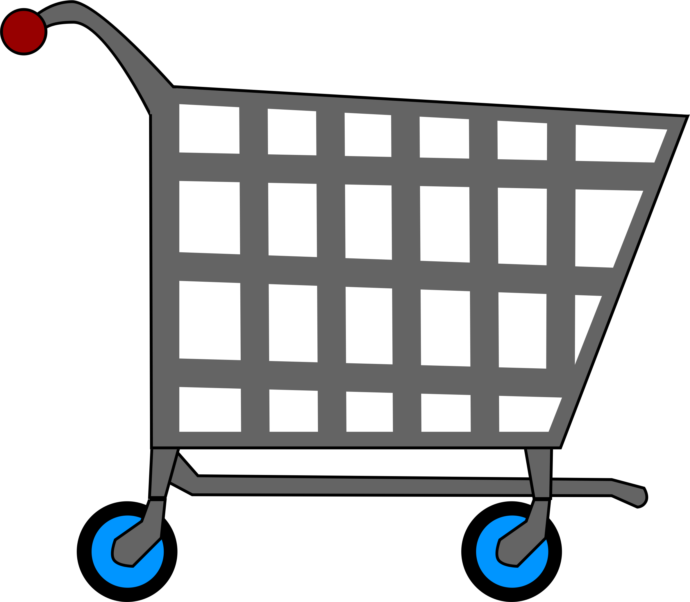 Wagon clipart trolley. Shopping cart wallpapers with
