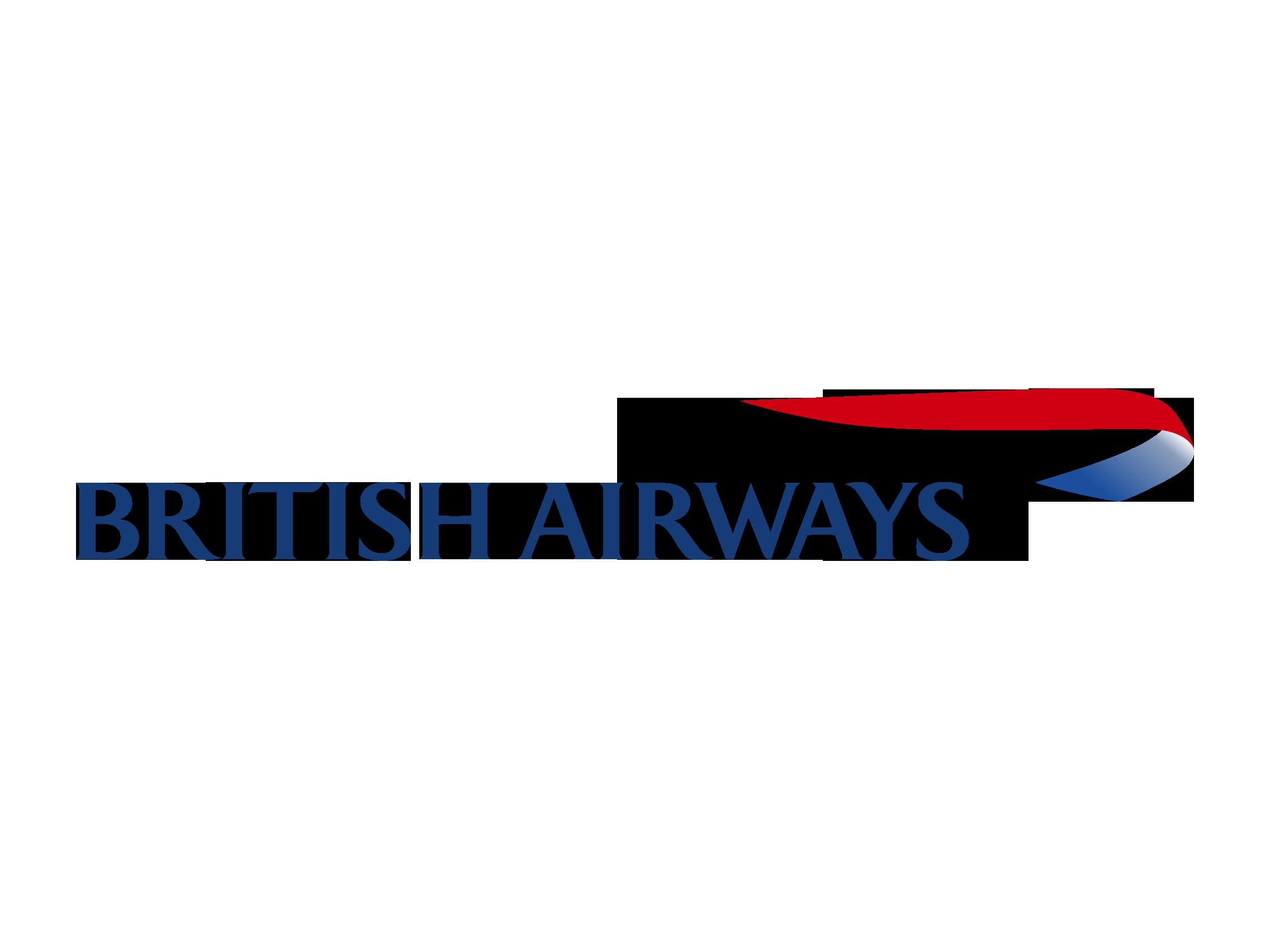British airways png ba. Grocery clipart logo supermarket