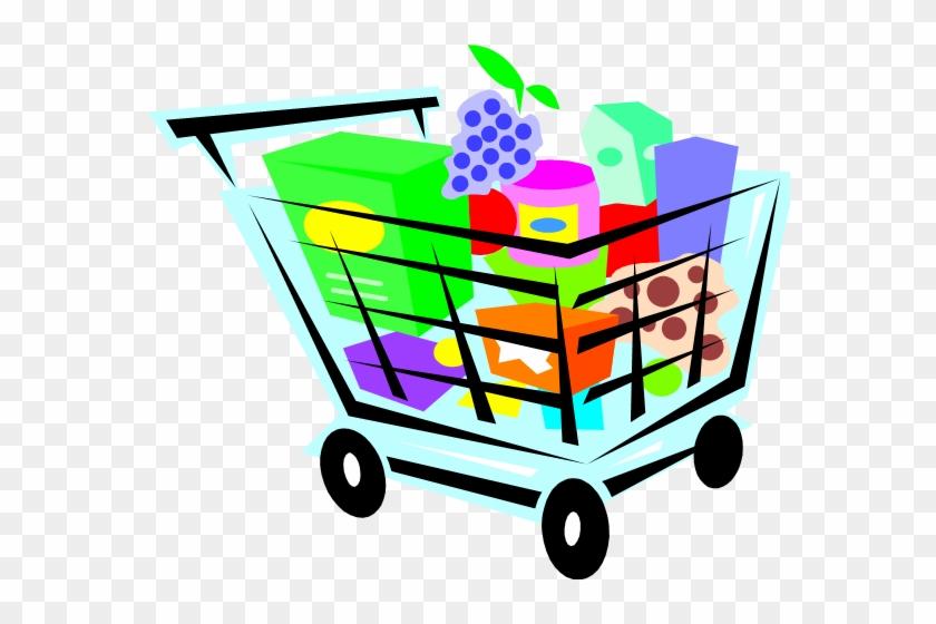 Grocery clipart logo supermarket. Clip art store design