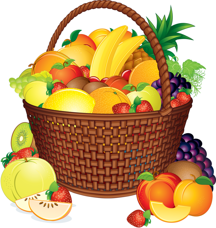 Grocery Clipart Nourriture Picture 1267778 Grocery Clipart Nourriture