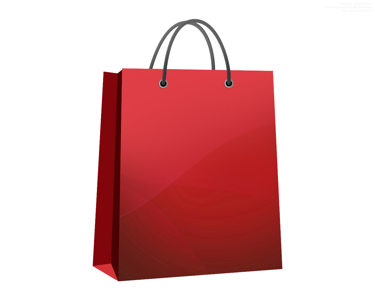 Hand clipart purse.  collection of shopping