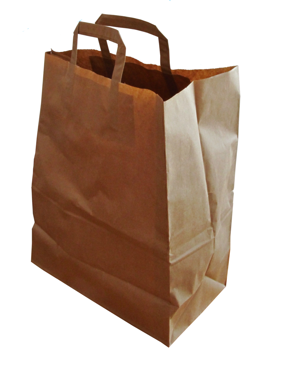 Shopping bag png image. Luggage clipart office