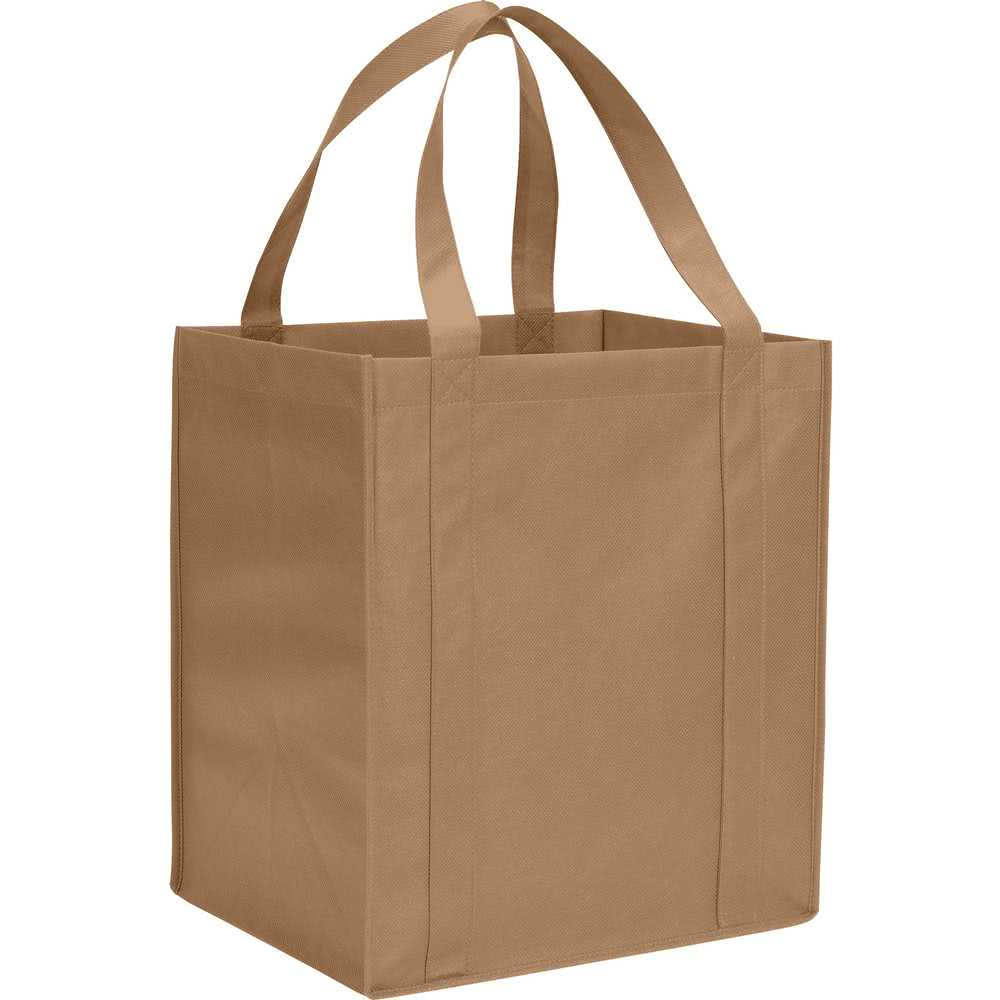 Hercules shopping . Grocery clipart recycling bag