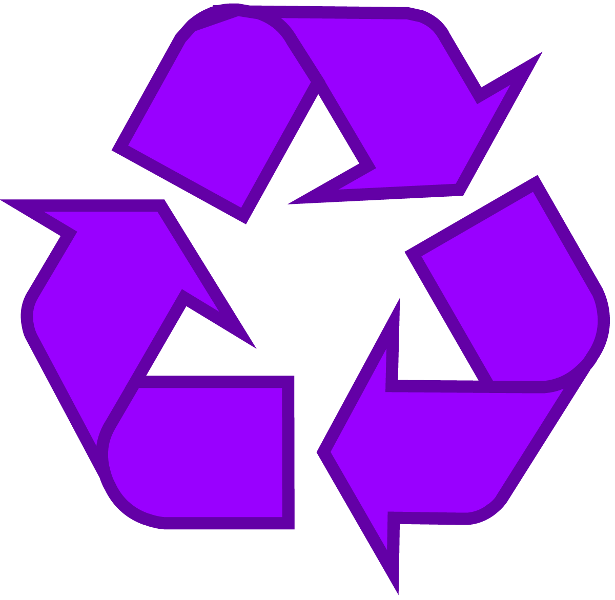 Download symbol the original. Magazine clipart recycling
