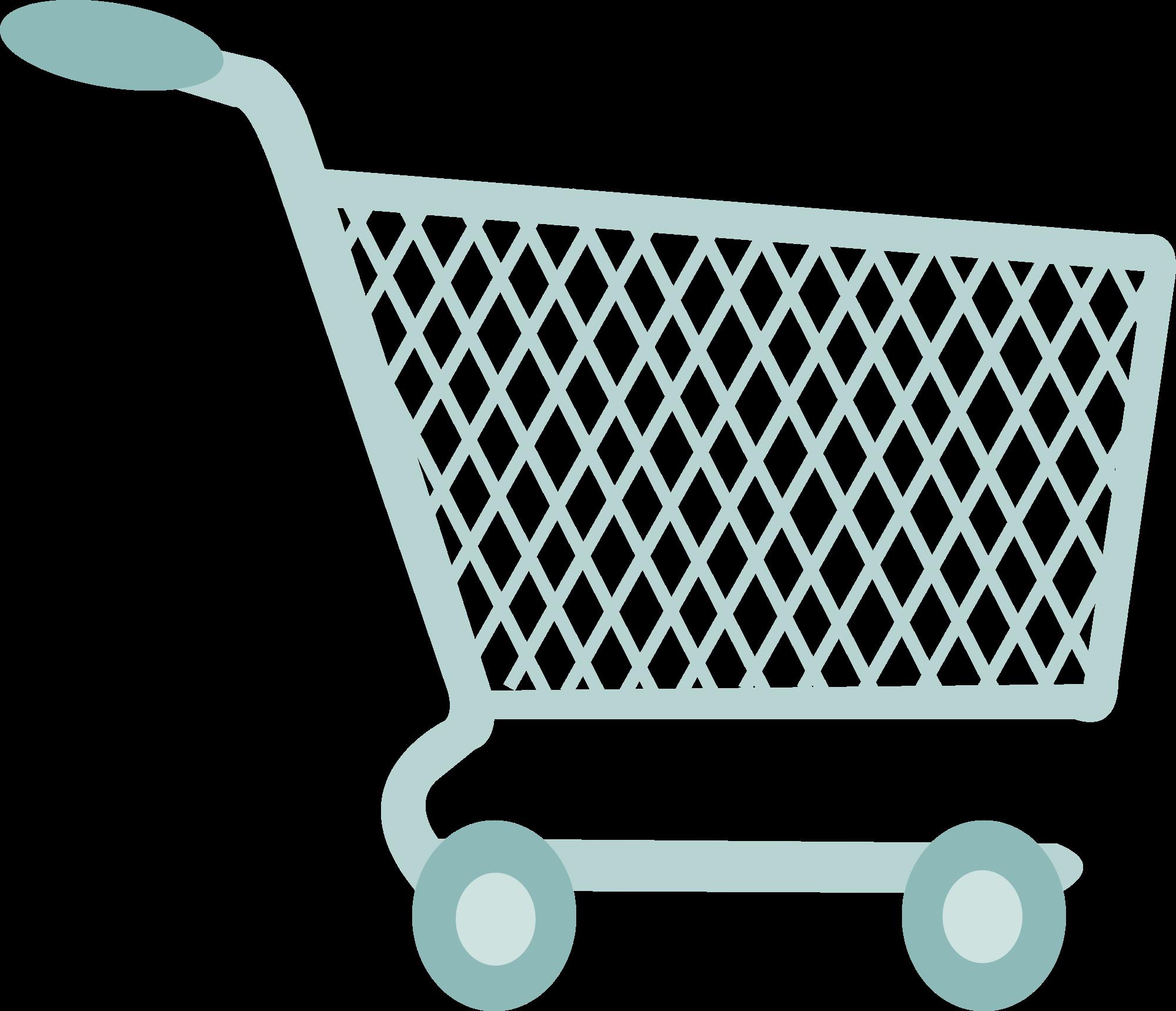 File shopping cart clip. Human clipart empty