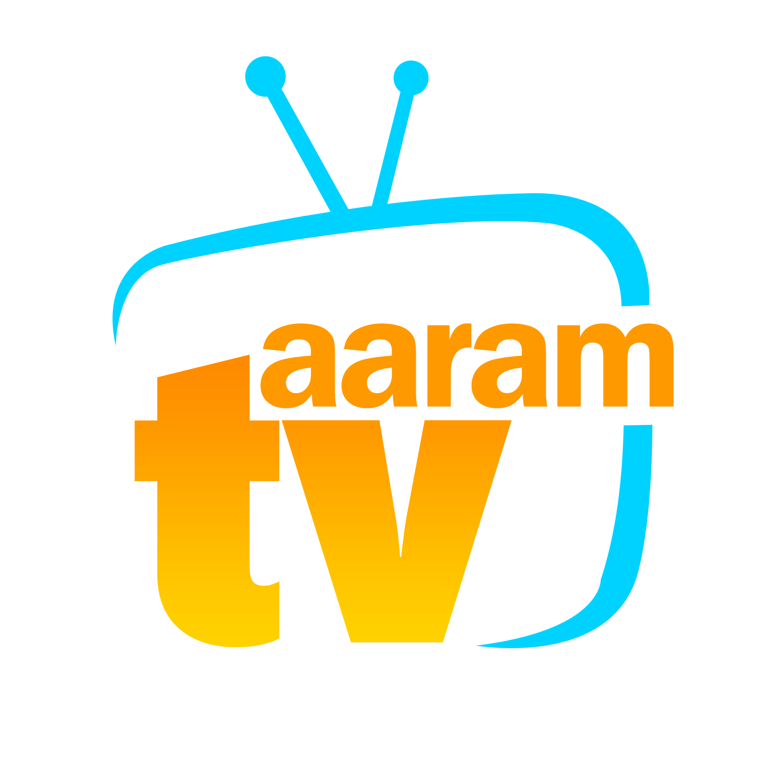 Aaramshop launches aaramtv medianama. Grocery clipart supermart