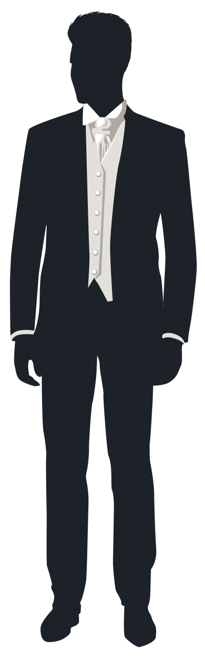 Download free png transparent. Groom clipart