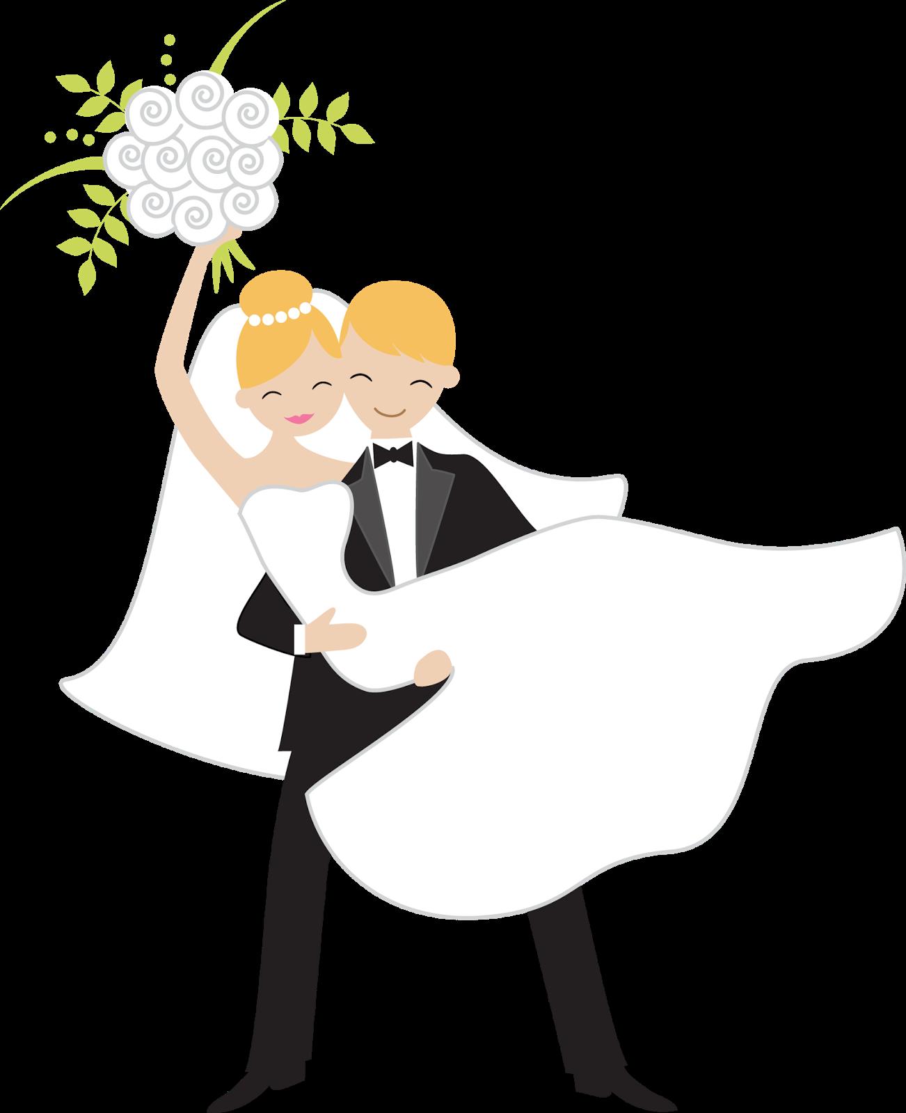 groom clipart fairytale wedding