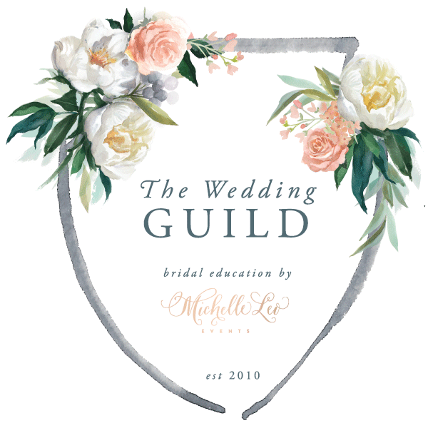 The wedding guild series. Planner clipart monthly planner