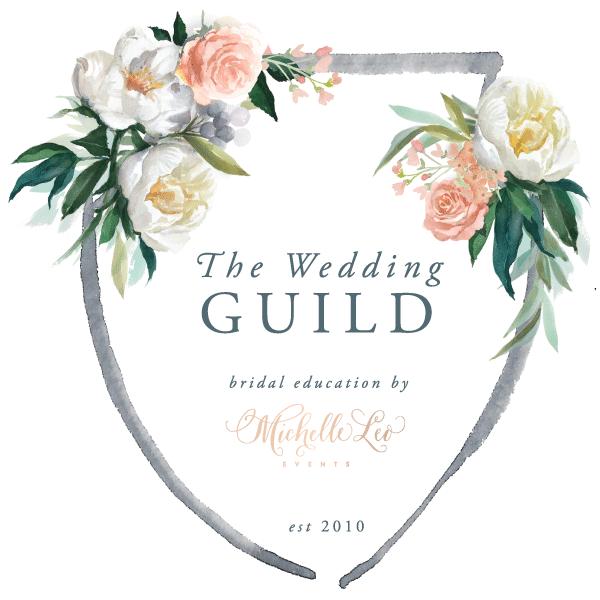 The wedding guild series. Mr clipart bestman