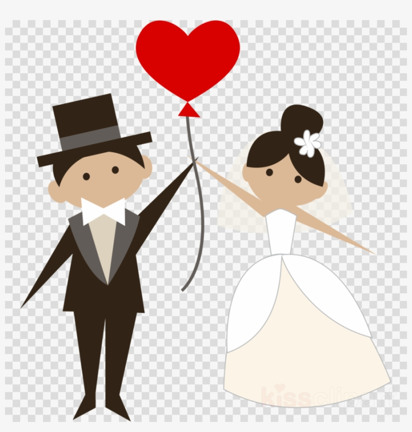 Groom clipart icon. Bride and png bridegroom