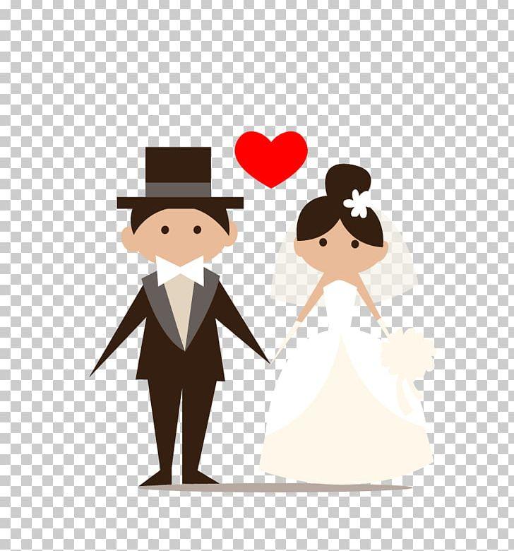 Wedding invitation bridegroom png. Groom clipart icon