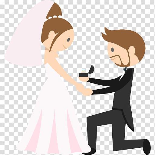 Groom clipart icon. Computer icons wedding romance