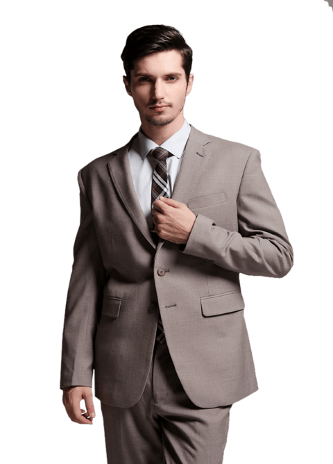 Groom clipart male model. Png free images toppng