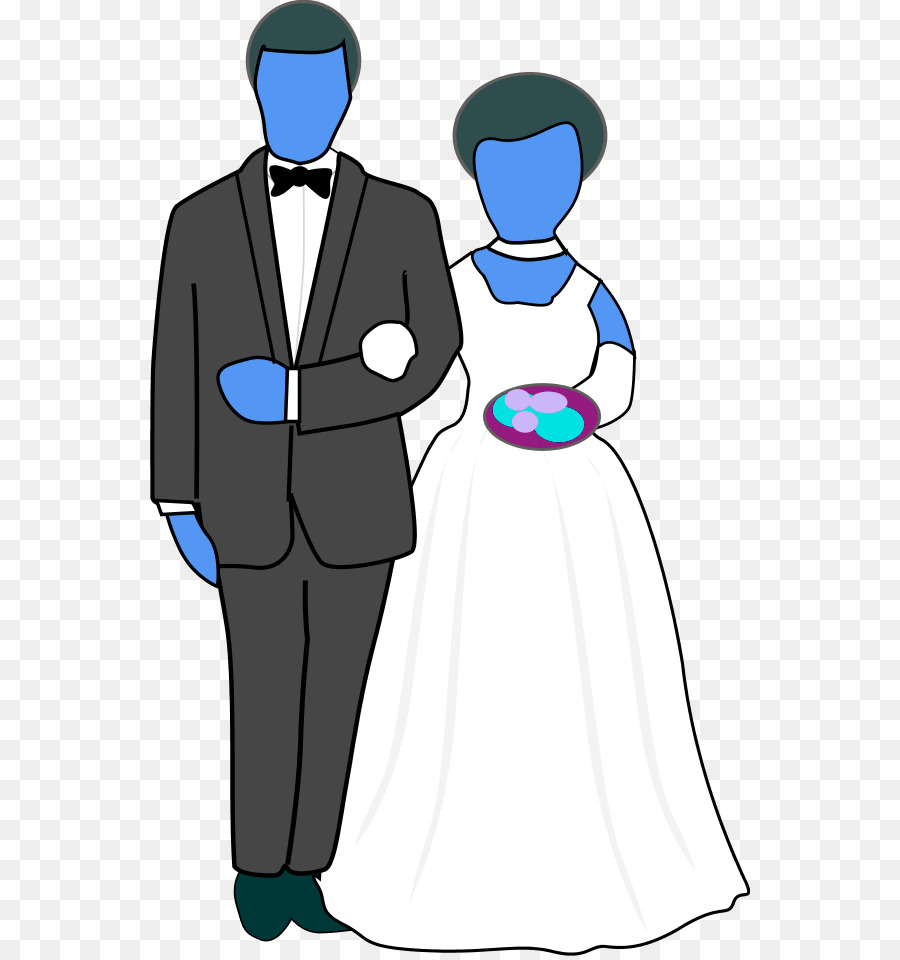 Groom clipart male model. Wedding bride illustration