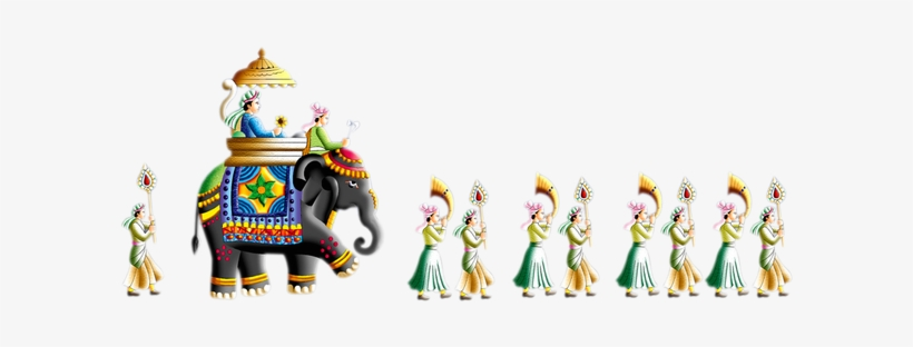 Groom clipart traditional indian. Download free png