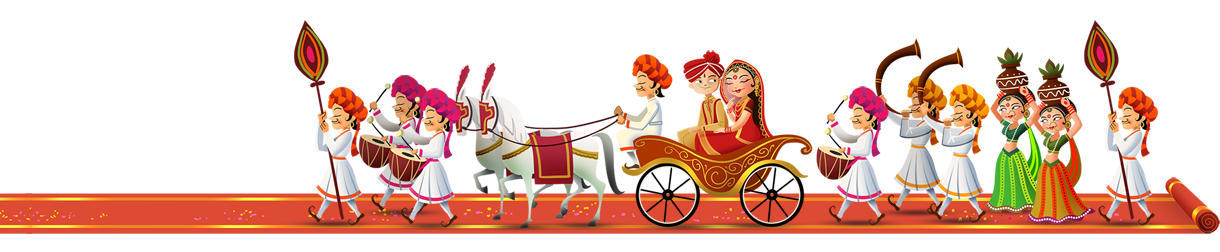 Home rainmaker events and. Groom clipart traditional indian