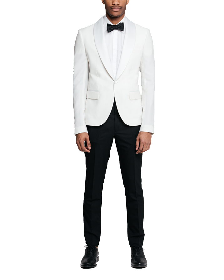 Pants clipart tuxedo pants. Tuxedos and formalwear sene