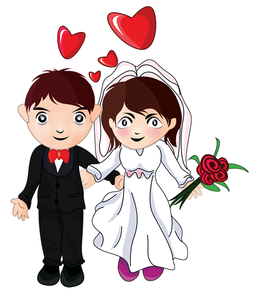 groom clipart wedding
