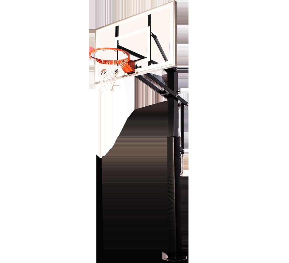 Hoop desktop backgrounds driveway. Ground clipart basketball