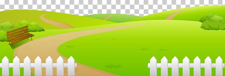 Ground clipart grass area. X free clip art