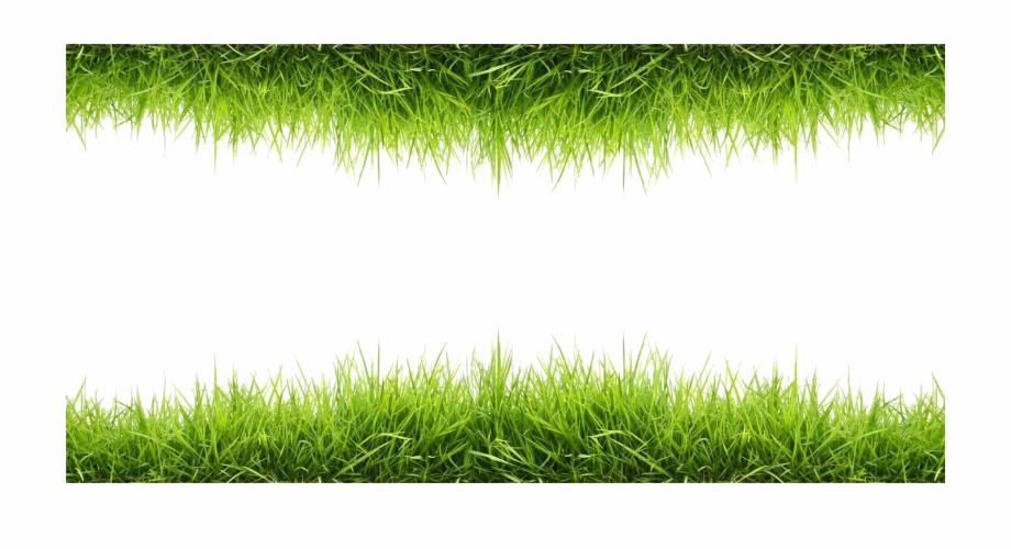 Football png clip art. Ground clipart grass area