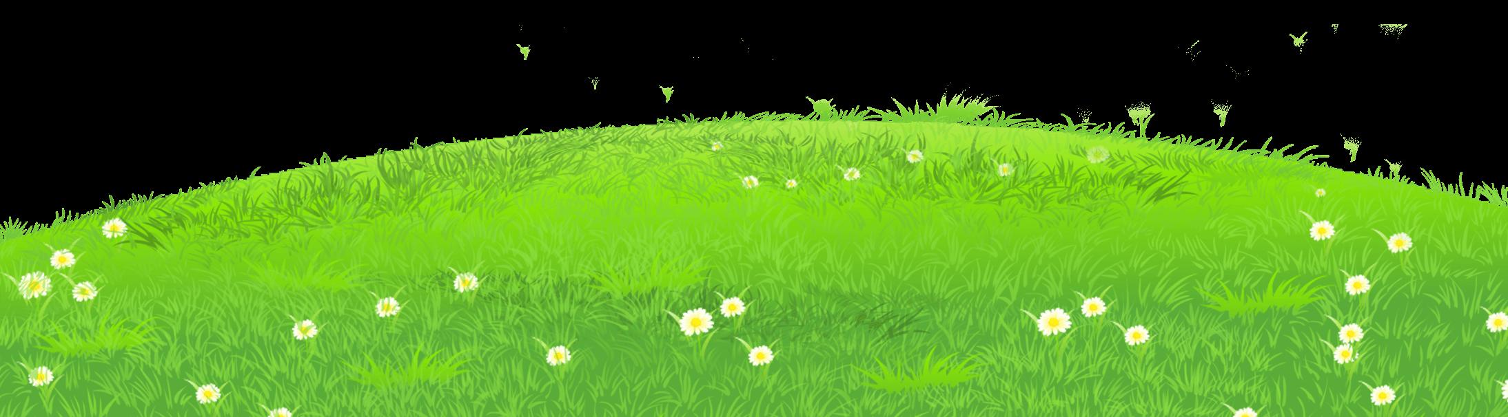 Ground clipart grass area. Cliparts zone