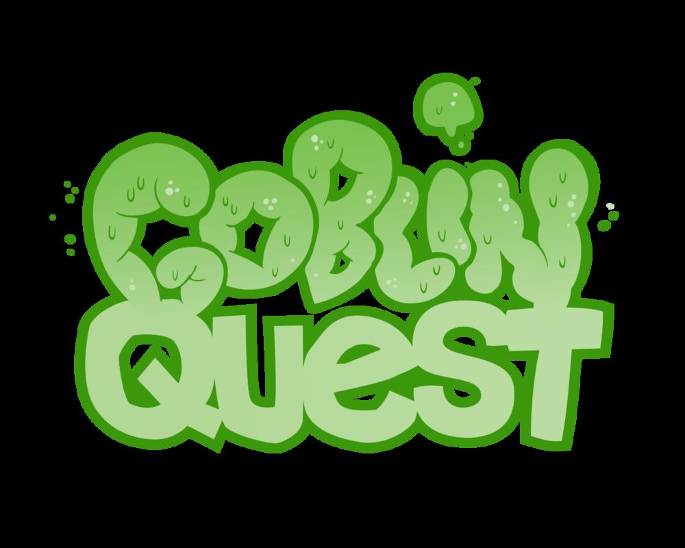 Goblin quest jonathan morris. Ground clipart grass mound