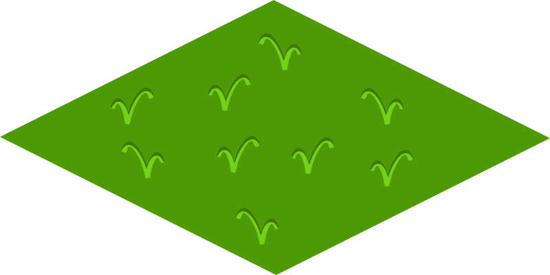 Download aggriculture clip art. Ground clipart grass mound