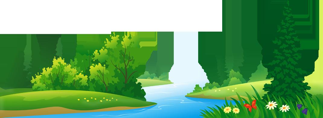 Landscape clipart beach water. Related fondos pinterest