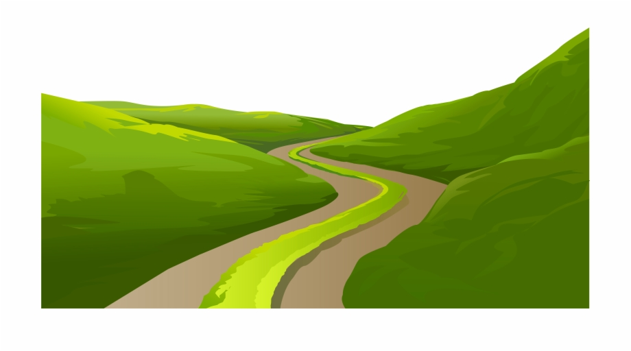 Ground clipart hill. Clip art png download