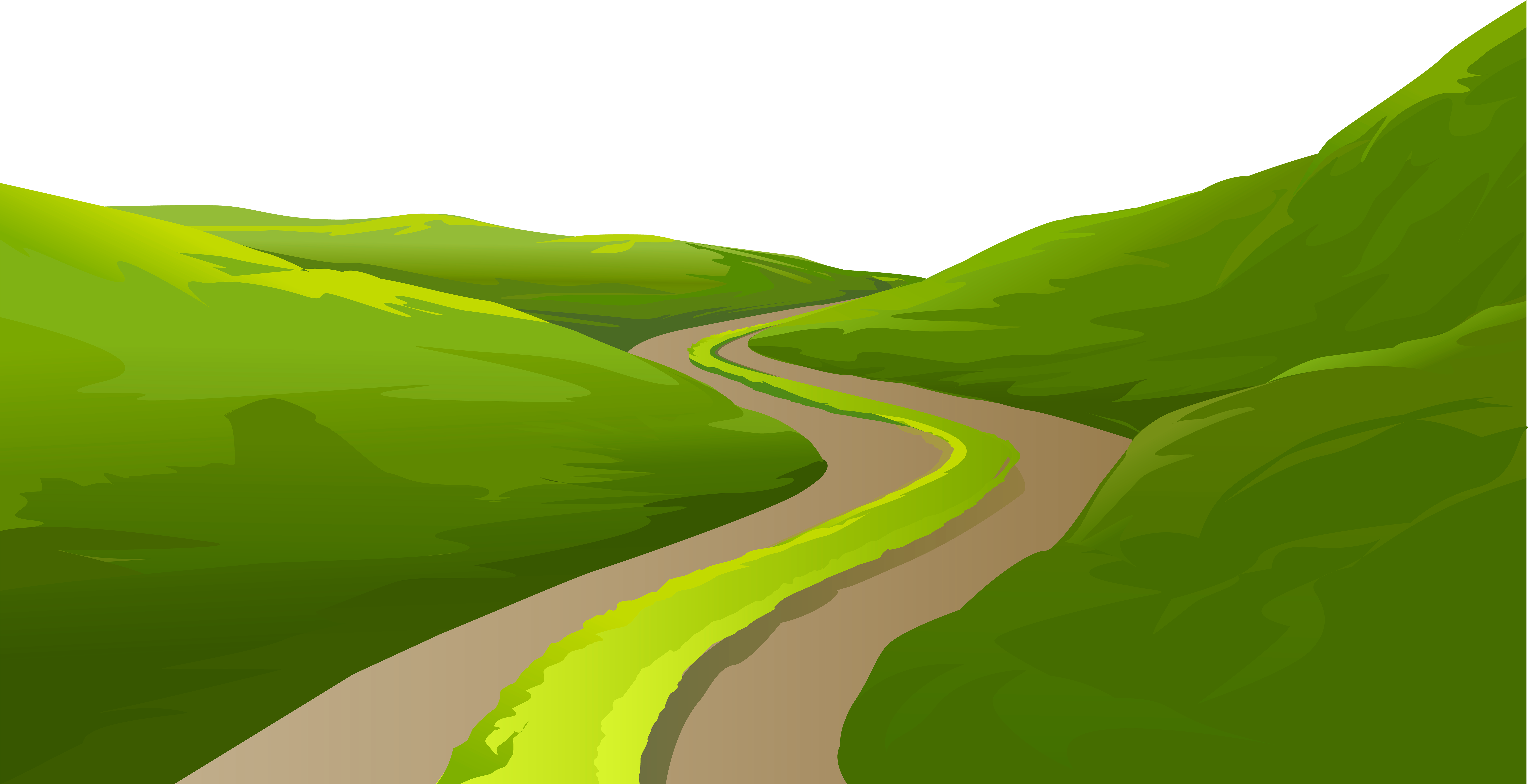 Ground clipart hill. Hd clip art png