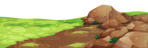 Free cliparts download clip. Mud clipart ground